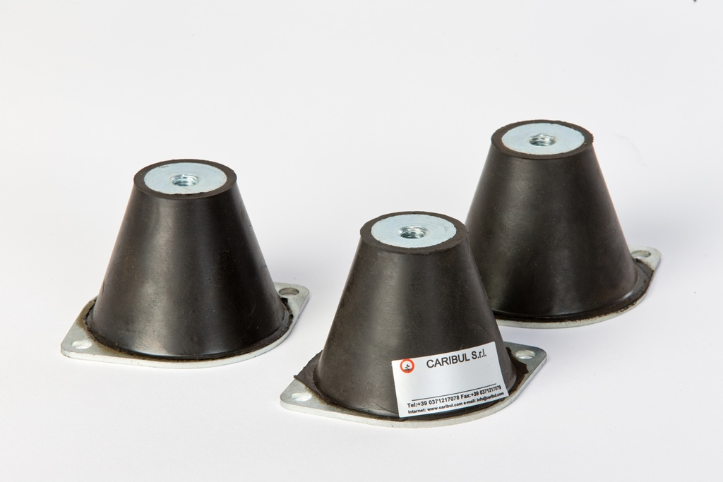 SERIES AGC