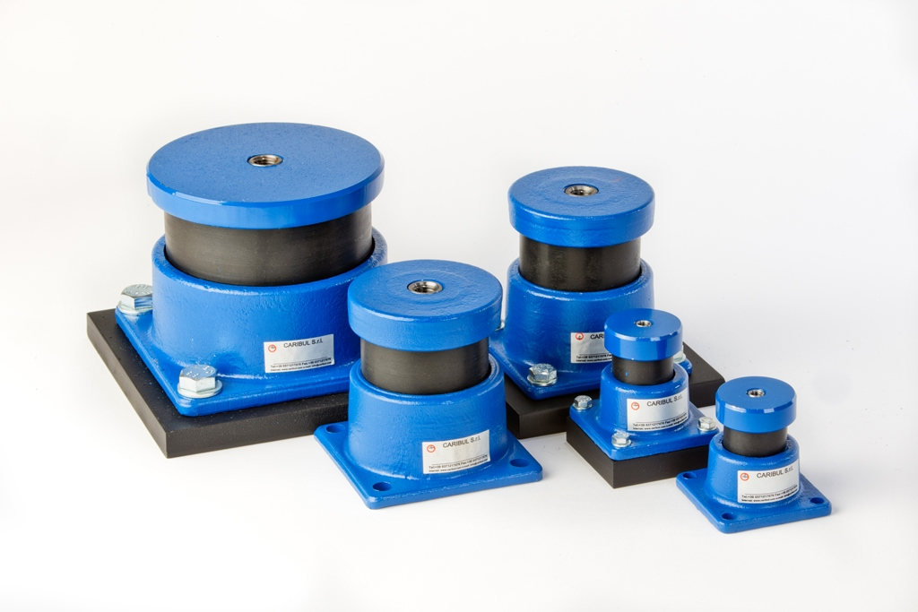 SERIES AGT - AGTP