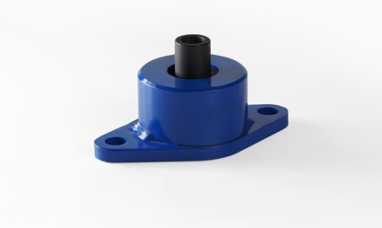 SERIES AMGTC