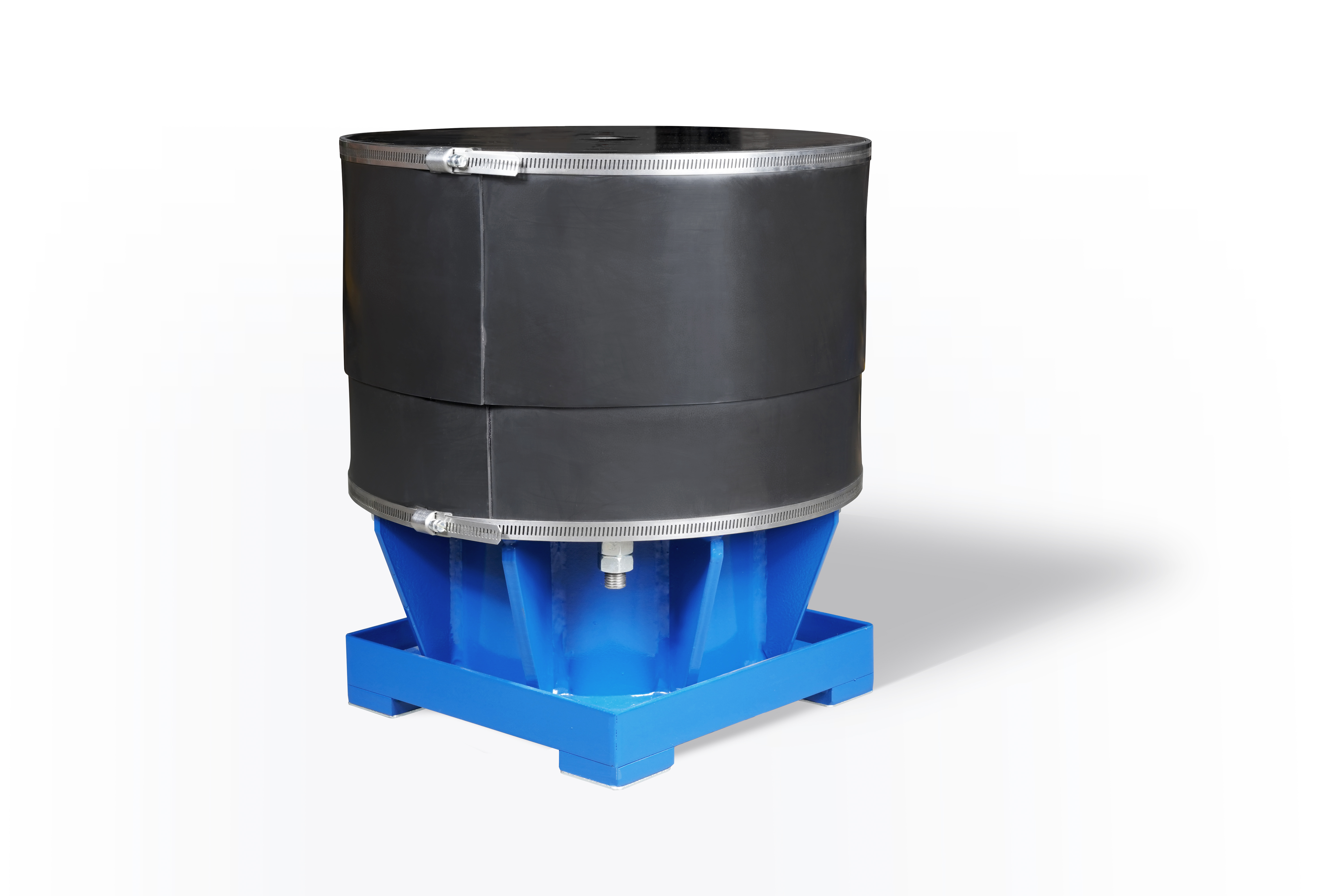 SERIES ABP