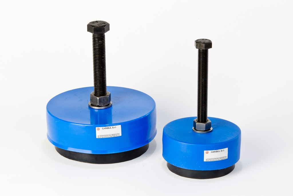 SERIES AMGT